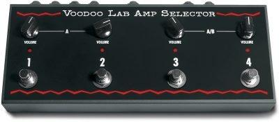 voodoo-lab-amp-selector