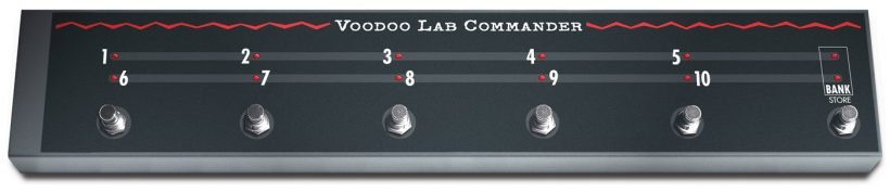 voodoo-lab-commander