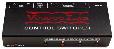 voodoo-lab-control-switcher-front