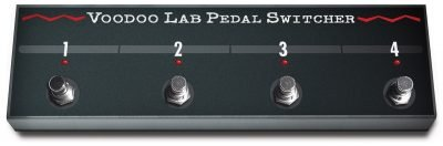 voodoo-lab-pedal-switcher