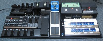 customers-gear-Hershel-Yatovitz-rig-closeup