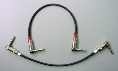 audio-cable-trs-patch-right-angle-opposing-s