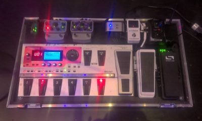 customers-gear-jason-underwood-flite-panel-pedal-board-and-riser-stage-closeup