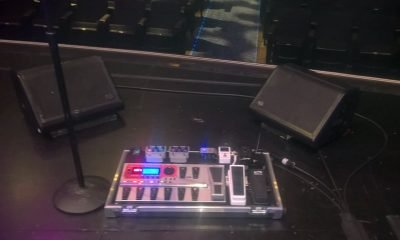customers-gear-jason-underwood-flite-panel-pedal-board-and-riser-stage-view