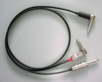 audio-cable-custom-sommer-switchcraft-insert-patch