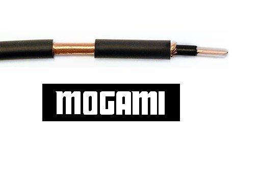 Mogami 2524