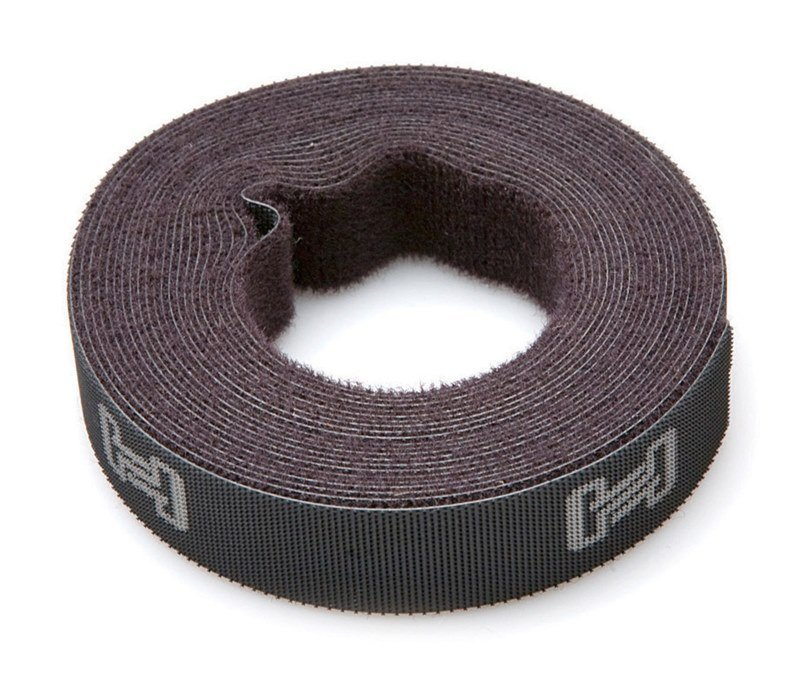 Astro Grip Hook and Loop Tape